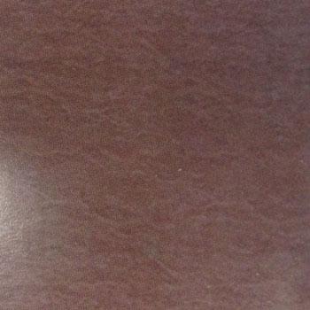 Gạch Granite lát sàn 60×60 MSE66110