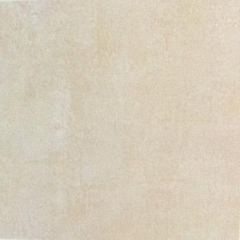 Gạch Granite lát sàn 60×60 MSV6001