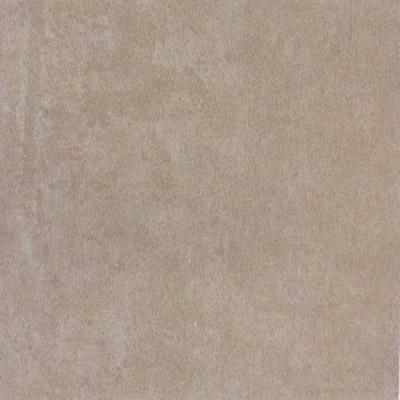 Gạch Granite lát sàn 60×60 MSV6002