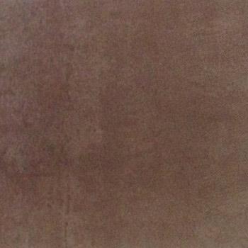Gạch Granite lát sàn 60×60 MSV6003