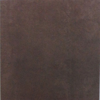 Gạch Granite lát sàn 60×60 MSV6004