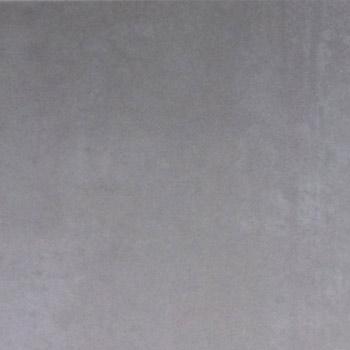 Gạch Granite lát sàn 60×60 MSV6005