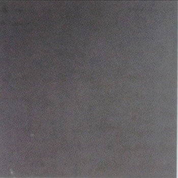 Gạch Granite lát sàn 60×60 MSV6006