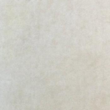 Gạch Granite lát sàn 60×60 MSV6008