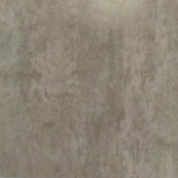 Gạch Granite lát sàn 60×60 MSV6009
