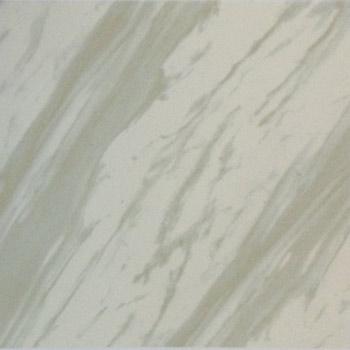 Gạch Granite lát sàn 60×60 PSV60001