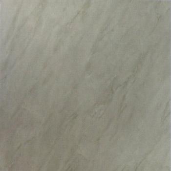 Gạch bạch mã Granite lát sàn 60×60 – PSV60002