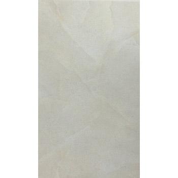 Gạch Đồng Tâm 30×60 – 3060HOABIEN001