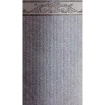 Gạch Đồng Tâm 30×60 – DTD4080KINGPALACEG004