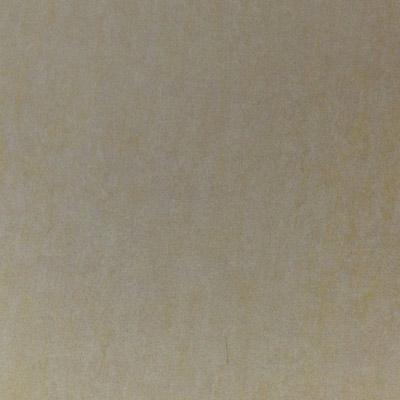 Gạch Đồng Tâm 60×60 – 6060THIENTHACH001-FP