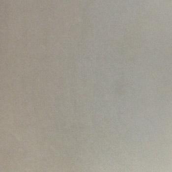 Gạch Đồng Tâm 60×60 – DTS6060LIGHT001-FP