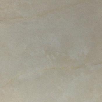 Gạch Đồng Tâm 60×60 – DTS6060LUSTER001-FP