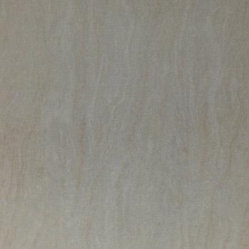 Gạch Đồng Tâm 60×60 – DTS6060SHINY001-FP