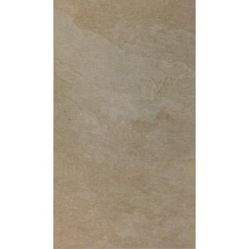 Gạch Keraben 30x60 - P2960GACR