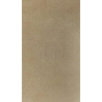 Gạch Keraben 30x60 - P2960KUBE