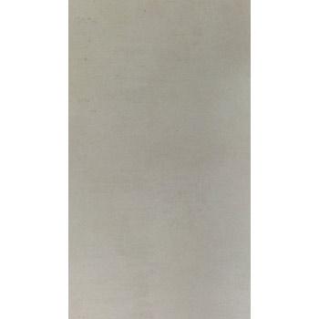 Gạch Karaben 30x60 - P2960KUBL