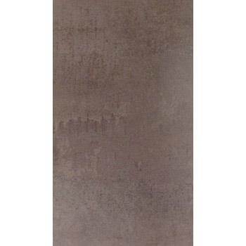 Gạch Keraben 30x60 - P2960KUGR