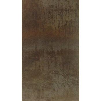 Gạch Keraben 30x60 - P2960KUXI
