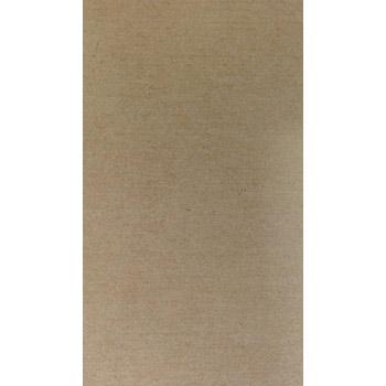Gạch Keraben 30x60 - P2960TRBE