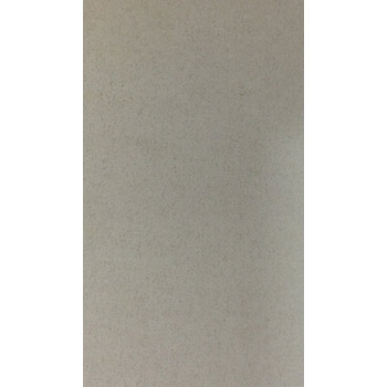 Gạch Keraben 30x60 - P2960TRBL