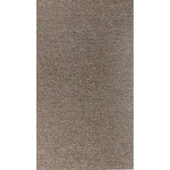 Gạch Keraben 30x60 - P2960TRGR