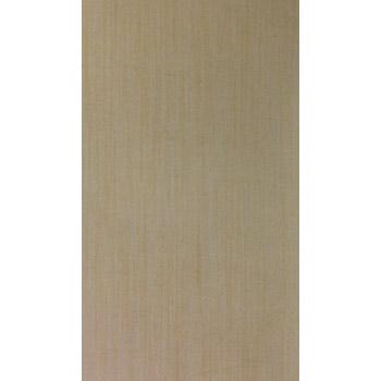 Gạch Keraben 30x60 - P2960YABE