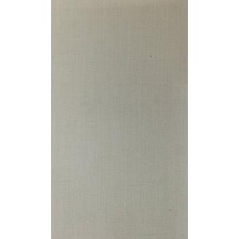 Gạch Keraben 30x60 - P2960YABL