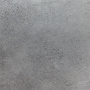 Gạch Keraben 60x60 - P6060CEGR