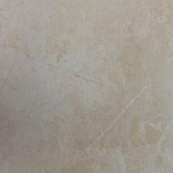 Gạch Keraben 60x60 - P6060CLCR