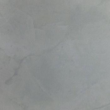 Gạch Keraben 60x60 - P6060CLNU