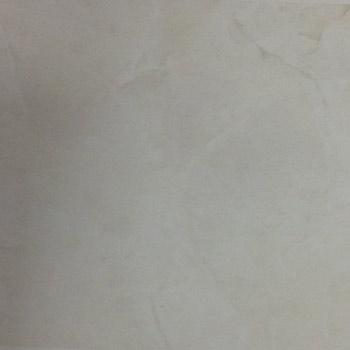 Gạch Keraben 60x60 - P6060CLPE