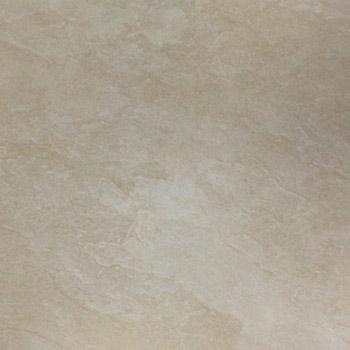 Gạch Keraben 60x60 - P6060GACR