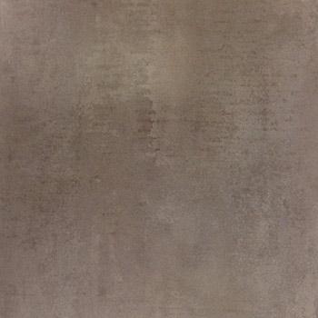 Gạch Keraben 60x60 - P6060KUGR