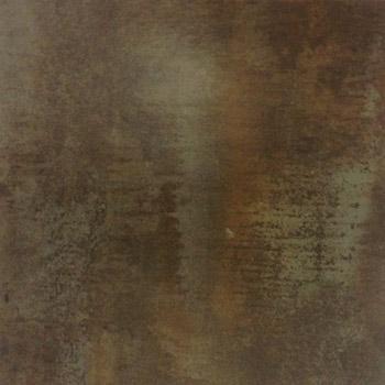 Gạch Keraben 60x60 - P6060KUXI