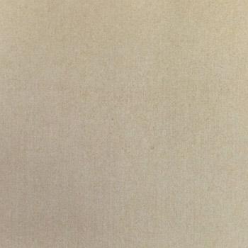 Gạch Keraben 60x60 - P6060TRBE