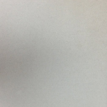 Gạch Keraben 60x60 - P6060TRBL