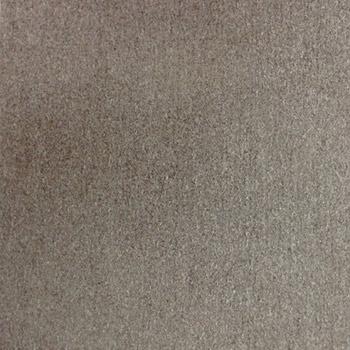 Gạch Keraben 60x60 - P6060TRGR