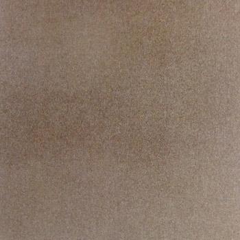 Gạch Keraben 60x60 - P6060TRMK