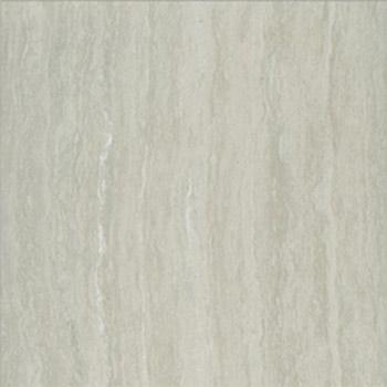 Gạch Taicera 100×100 – P87208N