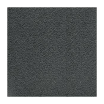 Gạch Taicera 30×30 G38829