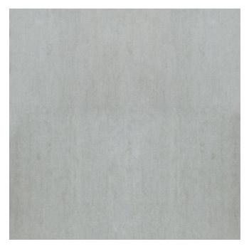 Gạch Taicera 40×40 G48937