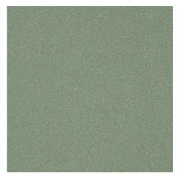 Gạch Taicera 40×40 G49042