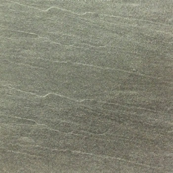 Gạch Taicera 60×60 – G68428