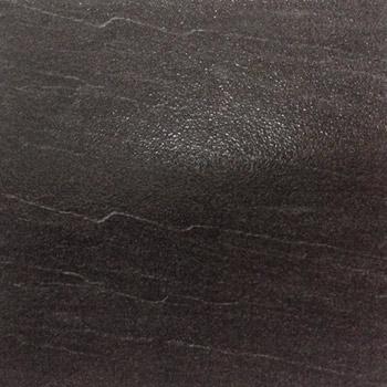 Gạch Taicera 60×60 – G68429