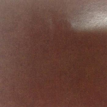 Gạch Taicera 60×60 – G68911S