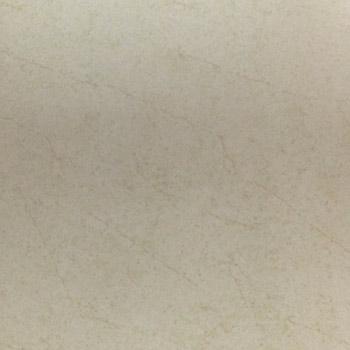 Gạch Taicera 60×60 – G68915S