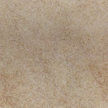 Gạch Taicera 60×60 – G68962S