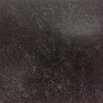 Gạch Taicera 60×60 – G68969S
