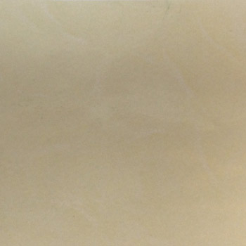 Gạch Taicera 60×60 – P67412N