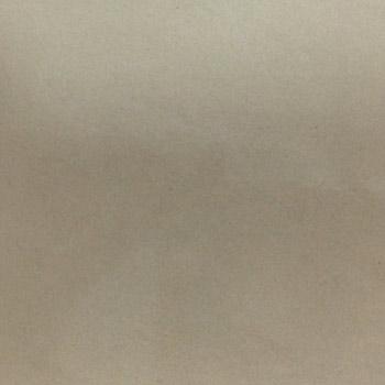 Gạch Taicera 60×60 – P67542N